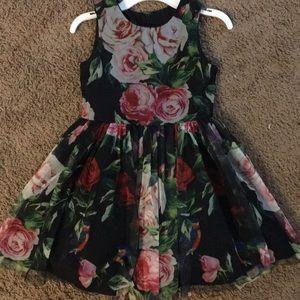 Pippa & Julie dress